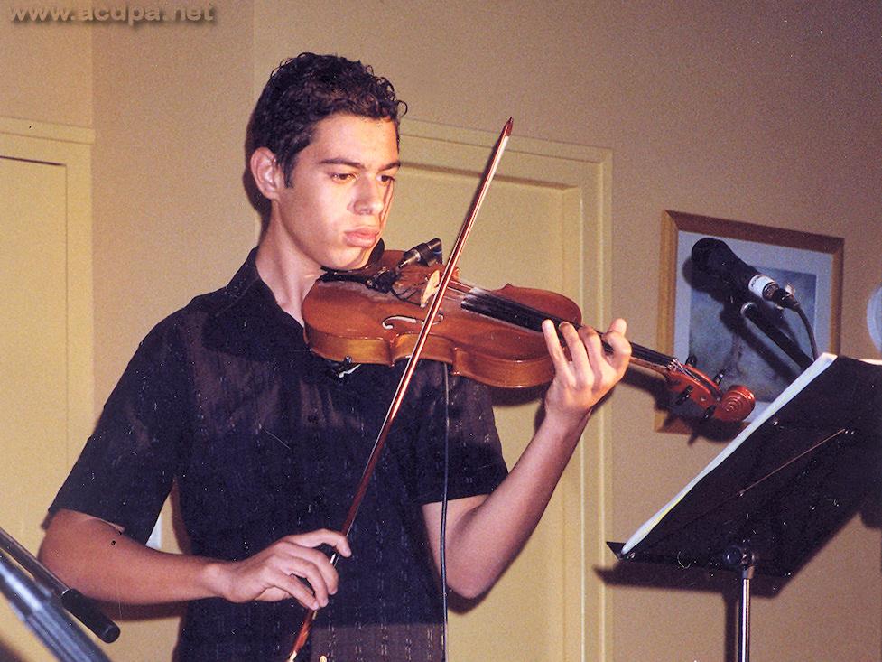 Firas (2005)