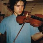 Renaud (1996)
