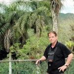 vidéo «Cuba », par Jean-Luc Salmon
