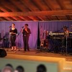 Arnac, le concert du 2 Août