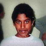 Shankar<i>(p19)</i>