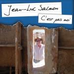 vidéo «Ta mère en Tanzani », par Jean-Luc Salmon
