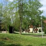 VVF Villages d'Obernai