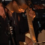 Alexandre au Guitarviol