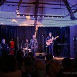 À Oléron: salle pleine et grand succès, le 26 juillet 2016