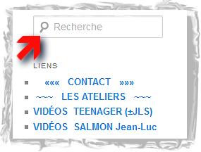 """Vidéos des """"Teenagers"""" : m.à.j. des liens"""